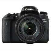 《新品》 Canon (キヤノン) EOS 8000D EF-S18-135 IS USM レンズキット[ デジタル一眼レフカメラ | デジタル一眼カメラ | デジタルカメラ ]【KK9N0D18P】