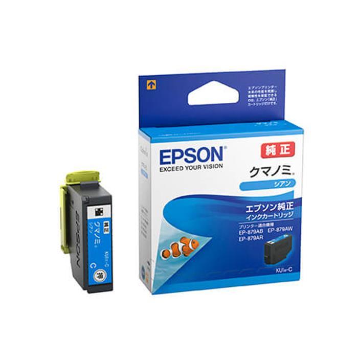 カメラ・ビデオカメラ・光学機器, その他  EPSON () KUI-C Colorio EP-880AEP-879AKK9N0D18P