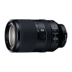 《新品》 SONY (ソニー) FE 70-300mm F4.5-5.6 G OSS SEL7…