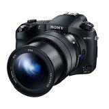 《新品》 SONY (ソニー) Cyber-shot DSC-RX10M3 [ コンパクトデジタルカメラ ][本気のハイエンドモデル特集]【KK9N0D18P】
