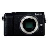 《新品》 Panasonic(パナソニック) LUMIX DMC-GX7MK2 ボディ[ ミラーレス一眼カメラ | デジタル一眼カメラ | デジタルカメラ ]【KK9N0D18P】