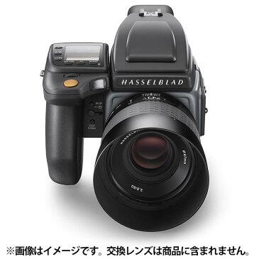 《新品》 HASSELBLAD(ハッセルブラッド) H6D-50c【ハッセルブラッド トレードインプログラム対象商品】[ 中判デジタルカメラ | デジタル一眼カメラ | デジタルカメラ ]【KK9N0D18P】〔メーカー取寄品〕