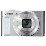 キヤノン ホワイト キャッシュ コンパクトデジタルカメラ