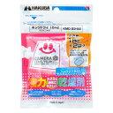 《新品アクセサリー》 HAKUBA (ハクバ) キングドライ 15×2 KMC-33-S2【KK9N0D18P】