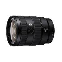 《新品》SONY(ソニー)E16-55mmF2.8GSEL1655G[Lens 交換レンズ]【KK9N0D18P】発売予定日:2019年10月25日