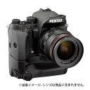 《新品》PENTAX (ペンタックス) KP バッテリーグリップセット ブラック 〔マップカメラオリジナルセット〕[ デジタル一眼レフカメラ | デジタル一眼カメラ | デジタルカメラ ]【KK9N0D18P】