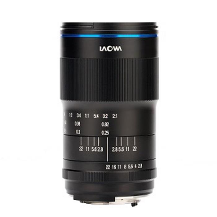 カメラ・ビデオカメラ・光学機器, カメラ用交換レンズ LAOWA 100mm F2.8 2x Ultra Macro APO EF Lens KK9N0D18P