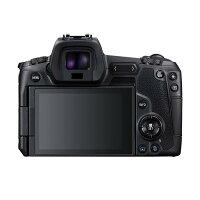 《新品》Canon(キヤノン)EOSR発売予定日:2018年10月下旬(同時購入キャッシュバック&限定品プレゼント対象)[ミラーレス一眼カメラ|デジタル一眼カメラ|デジタルカメラ]【KK9N0D18P】