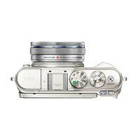 《新品》OLYMPUS(オリンパス)PENE-PL914-42mmEZレンズキットホワイト[ミラーレス一眼カメラ|デジタル一眼カメラ|デジタルカメラ]【KK9N0D18P】発売予定日:2018年3月上旬