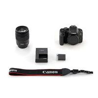 《新品》Canon(キヤノン)EOSKissX9iEF-S18-135ISUSMレンズキット[デジタル一眼レフカメラ|デジタル一眼カメラ|デジタルカメラ]【KK9N0D18P】発売予定日:2017年4月上旬【レゴランドジャパンファミリーツアー!キャンペーン対象】