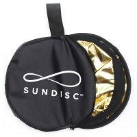 《新品アクセサリー》SUNDISC(サンディスク)SUNDISC円形ソフトボックス【KK9N0D18P】