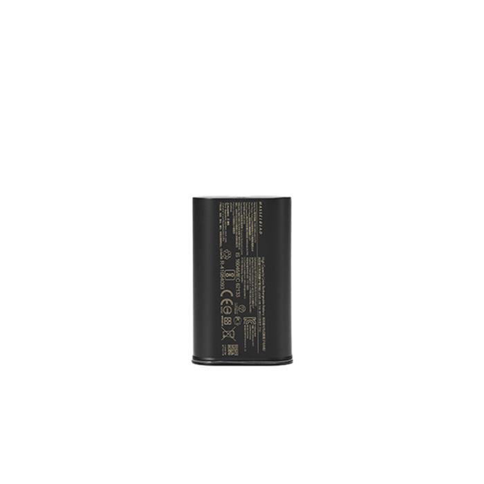 デジタルカメラ用アクセサリー, バッテリーパック  HASSELBLAD () X 3400mAhKK9N0D18P