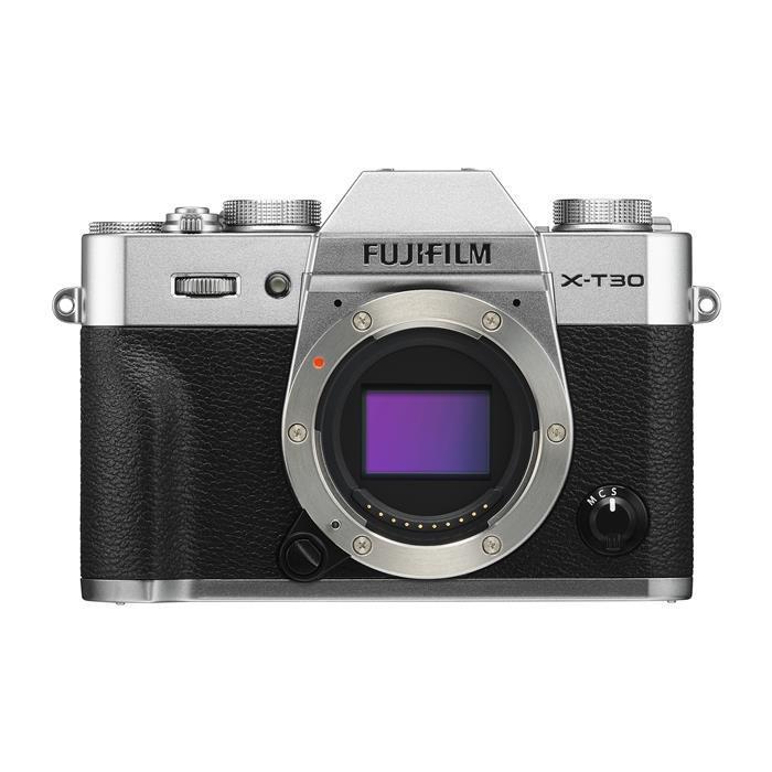 《新品》FUJIFILM X-T30 ボディ