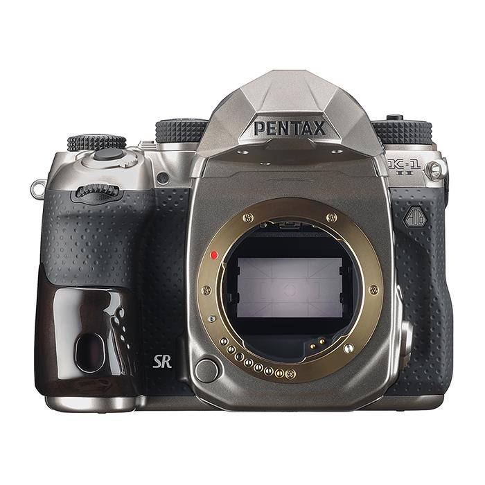 《新品》PENTAX <br>K-1 Mark II J Limited 01 ボディ