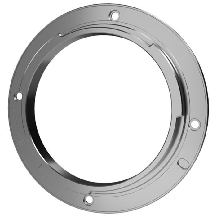 交換レンズ用アクセサリー, マウントアダプター SIRUI () E 35mm F1.8 Anamorphic