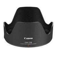 《新品》Canon(キヤノン)EF35mmF1.4LIIUSM[Lens|交換レンズ]発売予定日:2015年10月中旬