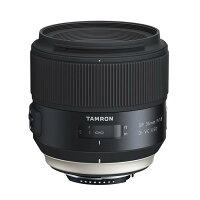 《新品》TAMRON(タムロン)SP35mmF1.8DiVCUSD(ニコン用)発売予定日:2015年9月29日