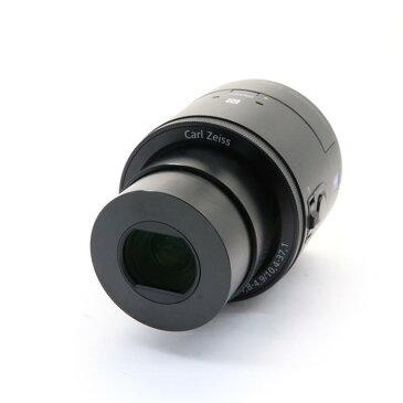 【あす楽】 【中古】 《美品》 SONY Cyber-shot DSC-QX100 [ デジタルカメラ ]