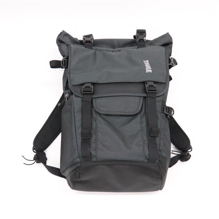 バッグ・ケース, カメラバッグ  Thule Covert DSLR Rolltop Backpack