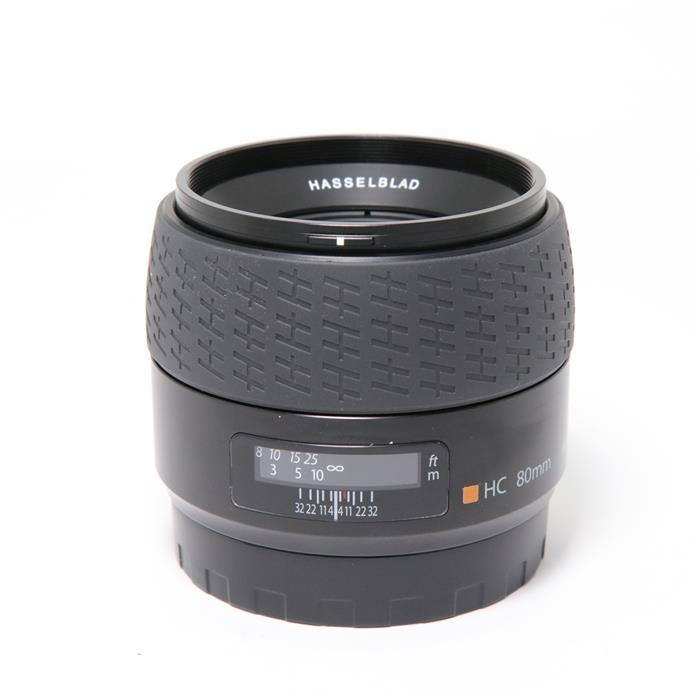 カメラ・ビデオカメラ・光学機器, カメラ用交換レンズ  HASSELBLAD HC 80mm F2.83026080 Lens