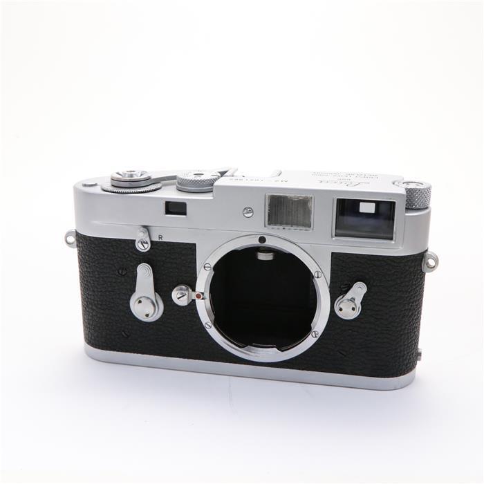 フィルムカメラ, ビンテージ・クラシカルカメラ  Leica M2 ()