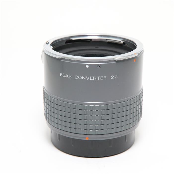 カメラ・ビデオカメラ・光学機器, カメラ用交換レンズ  PENTAX 672 Lens