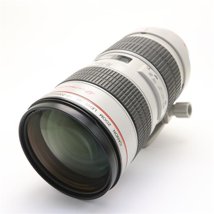 カメラ・ビデオカメラ・光学機器, カメラ用交換レンズ  Canon EF70-200mm F2.8L USM Lens