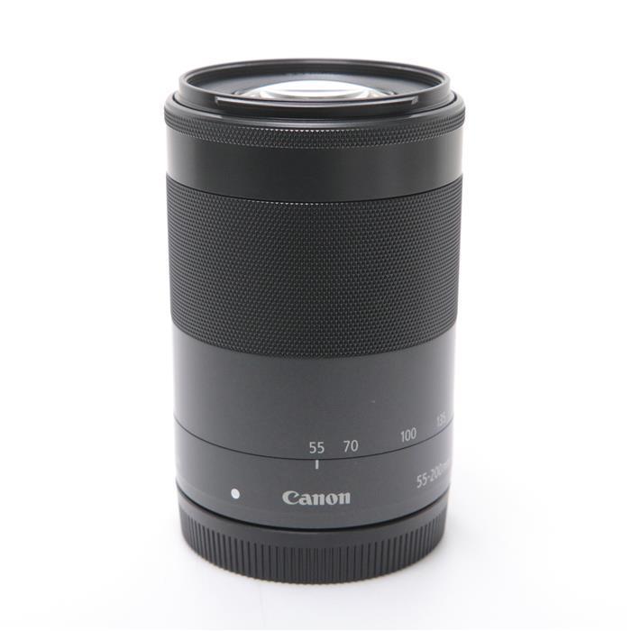 カメラ・ビデオカメラ・光学機器, カメラ用交換レンズ  Canon EF-M55-200mm F4.5-6.3 IS STM Lens