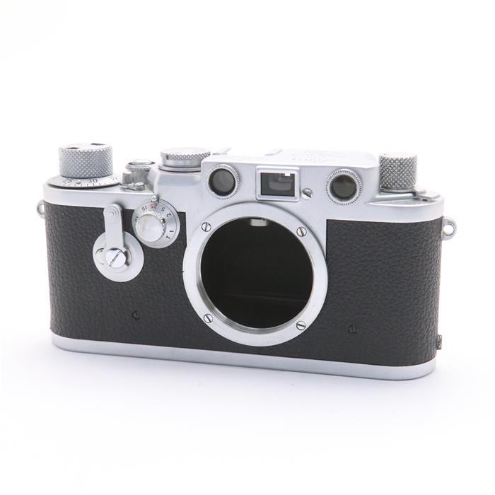 フィルムカメラ, ビンテージ・クラシカルカメラ  Leica IIIf ()