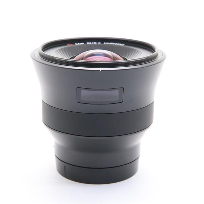 カメラ・ビデオカメラ・光学機器, カメラ用交換レンズ  Carl Zeiss Batis 18mm F2.8E Lens