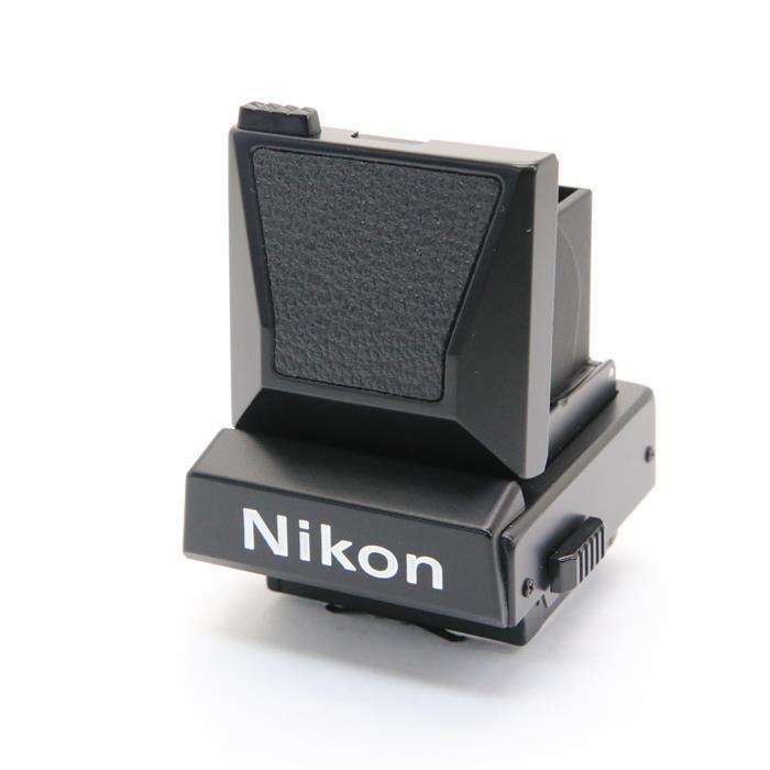 カメラ・ビデオカメラ・光学機器, その他  Nikon DW-3 (F3)