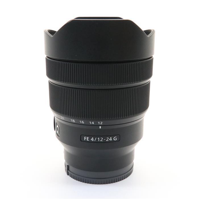 カメラ・ビデオカメラ・光学機器, カメラ用交換レンズ  SONY FE 12-24mm F4 G SEL1224G Lens