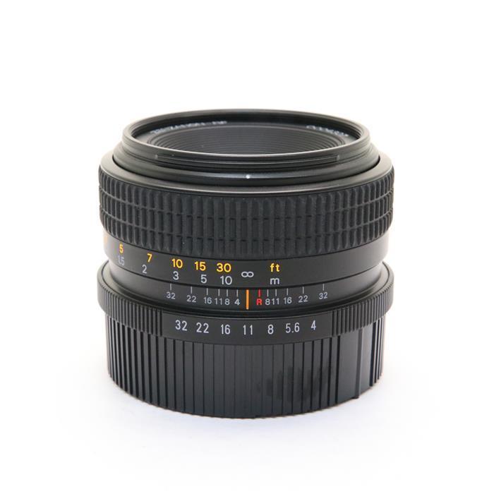 カメラ・ビデオカメラ・光学機器, カメラ用交換レンズ  BRONICA RF65mm F4(RF645) Lens