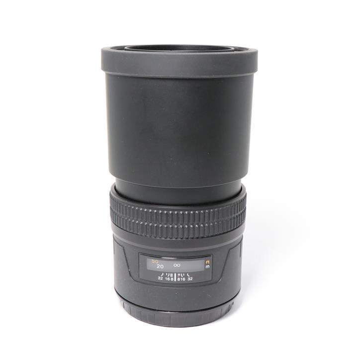 Mamiya Camera lens Mamiya AF ULD 210mm F4 (IF)(6...