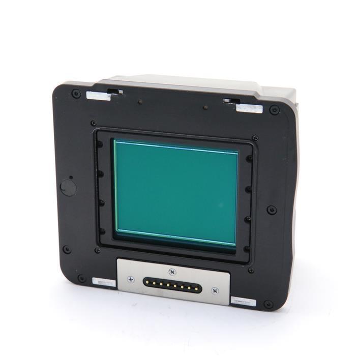 Mamiya zd digital Camera PHASE ONE P25(Mamiya) I...