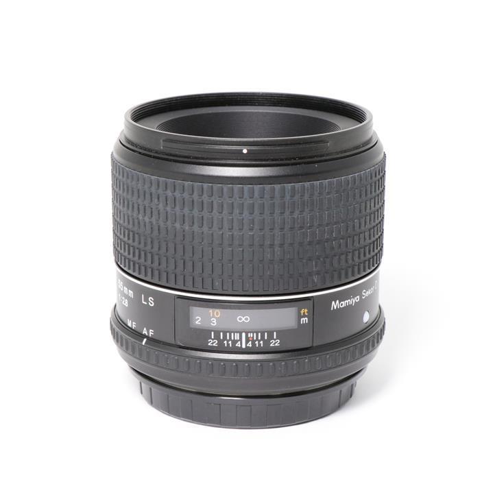 Mamiya Camera lens Mamiya AF55mm F2.8 LS D (645D...