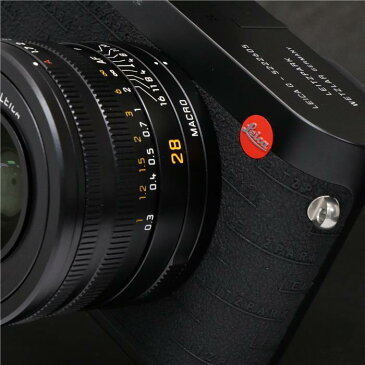 【あす楽】 【中古】 《良品》 Leica Q(Typ116) Leitz park Edition 【ドイツウェッツラーの「ライツパーク」拡張を記念した特別限定モデルが入荷!】 [ デジタルカメラ ]