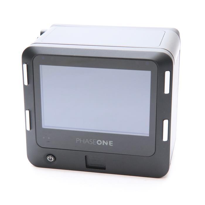 Mamiya 645 Camera PHASE ONE IQ250PhaseOne645Mami...