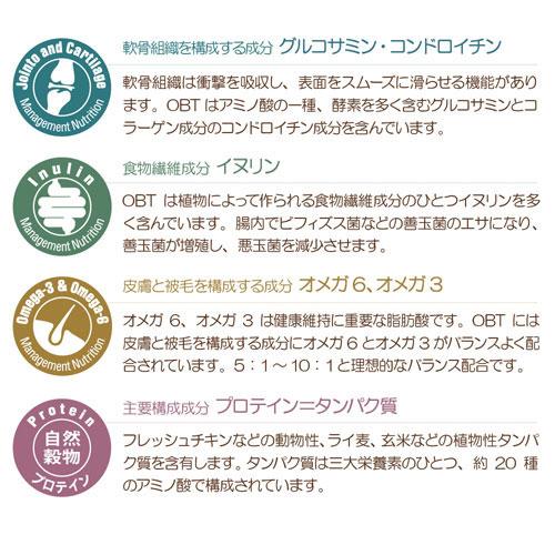 オーブンベークド トラディション キャットフード キトン 1.13 総合栄養食 子猫用 ..