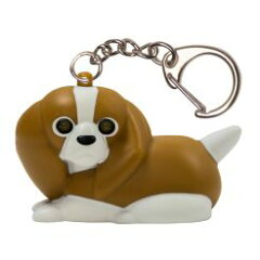 Key Gear (キーギア) キャバリアライト[マペット]