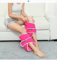 ニューモデル足のむくみ専用足枕足のむくみ専用足枕2個(両足)