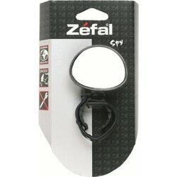 Zefal(ゼファール) 472 SPY ミラー スパイミラー【自転車】【RCP】【05P30Nov14】
