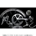 【送料無料】SHIMANO (シマノ) DURA-ACE 9000 コンポーネント セット 【自転車】【RCP】【05P30...