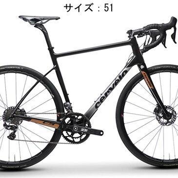 Cervelo (サーベロ) 2018モデル C5 サイズ51(170-175cm)フレームセット