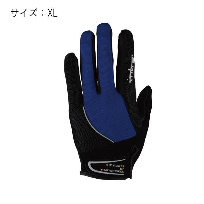 自転車・サイクリング, グローブ intro () Stinger1 1 XL