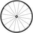 SHIMANO (シマノ) DURA-ACE WH-9000-C24-TU ホイールセット チューブラー【自転車】【RCP】【05P30Nov14】【RCP】【05P30Nov14】