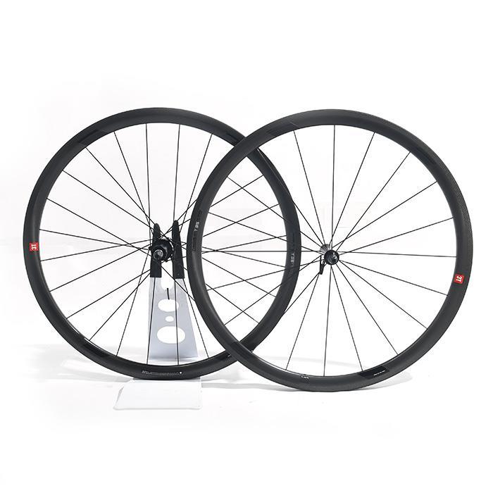 自転車用パーツ, ホイール 3T()ORBIS 2 LTD T35 STEALTH
