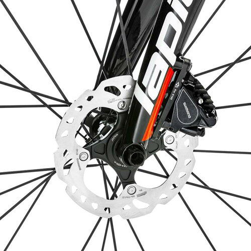 LAPIERRE(ラピエール) 2017モデル XELIUS SL 600 DISC FDJ MCP サイズ49 完成車 【自転車】 【セーフティーメンテナンス1年間無料】