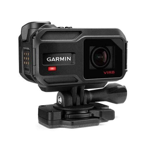 GARMIN(ガーミン)VIRB-JXEヴァーブエックスイーアクションカメラ【国内正規品】【自転車】