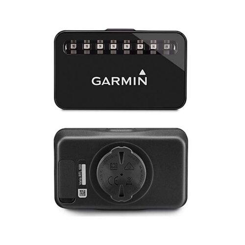 GARMIN(ガーミン)VariaJリアビューレーダーセット【国内正規品】【自転車】